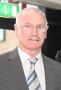 Neil Martin 2008-09