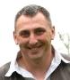 Peter Billing 2009-10