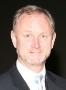 Peter Bodak 2007-08