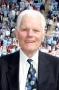 Norman Pilgrim 2007a