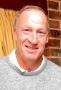 Steve Ogrizovic 2009-10
