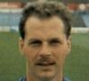 Kevin Macdonald 1988