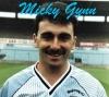 Micky Gynn