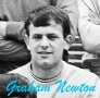 Graham Newton