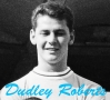 Dudley Roberts