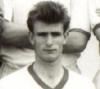 Ken Satchwell