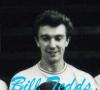 Bill Tedds