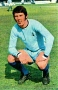 Billy Rafferty 1970-71