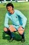 Billy Rafferty 1970-71