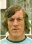Brian Alderson RIP 1970-71