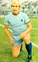 Dave Clements 1970-71
