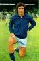 Dennis Mortimer 1970-71