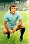 Ernie Hunt 1970-1