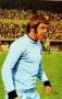Ernie Hunt 1970-71