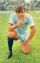 Ernie Machin 1970-71