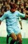 Ernie Machin 1970-1