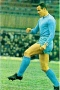 George Curtis 1969-70a
