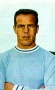 George Curtis 1969-70b