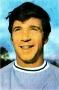 Gerry Baker 1969-70