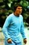 Ian Gibson 1969-70