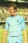 Jeff Blockley 1969-70b