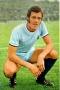 Jeff Blockley 1970-1