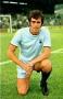 John O'Rourke 1970-1