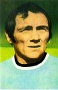 Roy Barry 1969-70