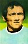 Roy Barry 1969-70