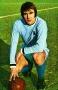 Wilf Smith 1970-71