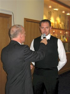 Brian Roberts interviews Noel Whelan 11-10-2010b x