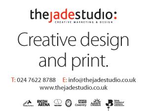 Jade Studio