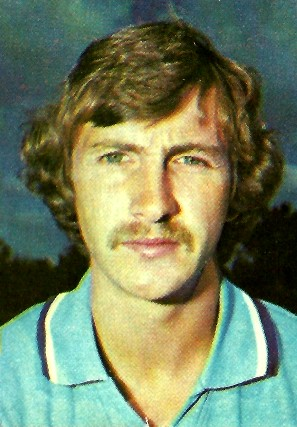 Barry Powell (footballer) wwwccfpacoukwpcontentuploads201204Powell