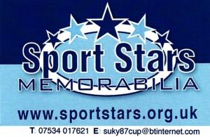Suky Singh Sports Stars Ad.composite