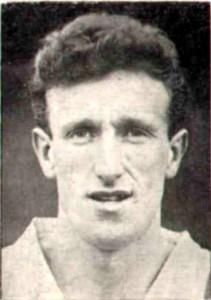 Ken in 1958-59