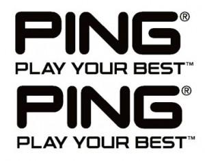 Ping Advert rev1
