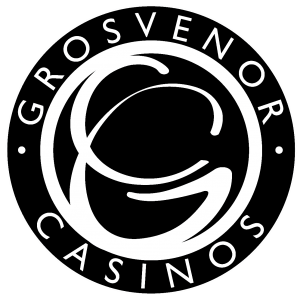 GCLOGO (G.Casino)-including transparency-small