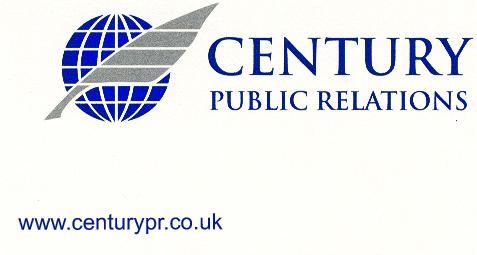 Century Public Relations