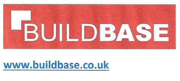 Buildbase web only