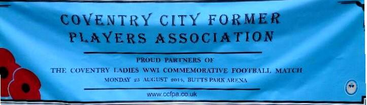 CCFPA banner small
