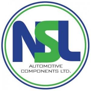 NSL Automotive Components2