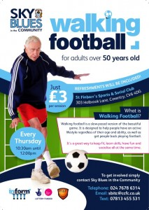 SBiTC Walking Football A5 1pp (print)