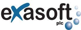 Exasoft-Logo-Only