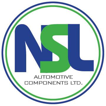 NSL Automotive Components2