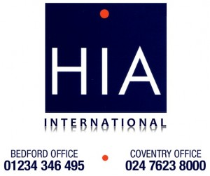 hia-international card