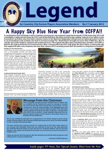 CovCityNewsletterJan_2015Proof2 front page
