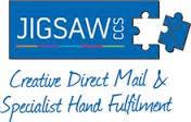 Jigsaw CCS bus card
