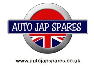 autojap logo (2)