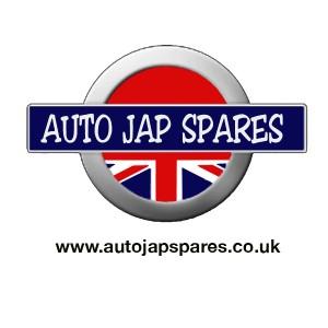 autojap logo