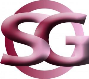 SGB001 Logo Red